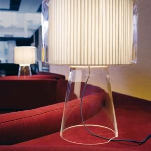 Lampa Mercer
