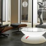 LoungeTable_White_850x520