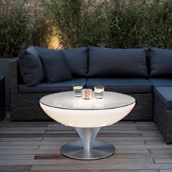 lounge 45