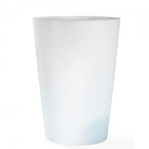 x-pot-light 83cm