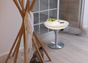 Bord-Lounge-S-white-lysande-loungeobord