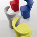 Design-stol-deasy-compar-italien-colours-bildgalleri