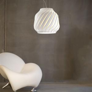 lampa-fabbian-ray-fabbian-illuminazione-galleri