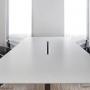 Pedrali-plano-bord-konferens