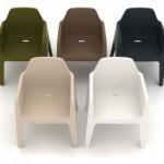plus-630-fatolj-pedrali-colours-galleri-produktbild