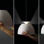 Bossa-Lampa-Lumini-produktbild