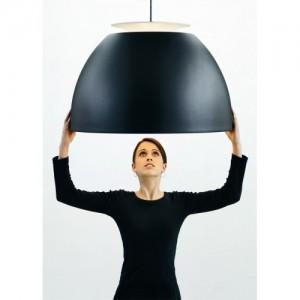 LAMPA-superbossa-Lumini-bildgalleri