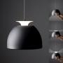 Lampa-Bossa-Lumini-produktgalleri