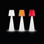 Lampa-Pivot-Slidedesign-produktbild