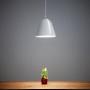 Lampa-Tilt-Nyta-Produktgalleri