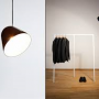 Lampa-tilt-Nyta-produkt-galleri