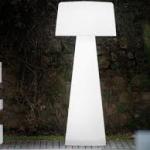 Pivot-Slidedesign-lampa-produktbild