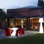 Pivot-lampa-Slidedesign-produktgalleri