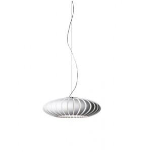 Lampa-Maranga-50-vit