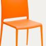 Pedrali-Mya-700-stol-orange