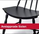 Wigells-sixten-stol-bildgalleri
