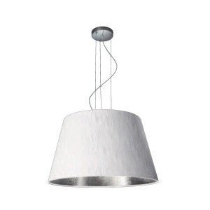 Lampa-philips-fabio-300x300