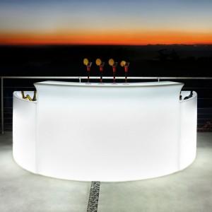 slide design lysande bar-break bar