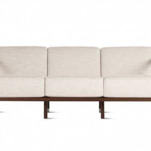soffa stua-malena-3-sits-1024x638
