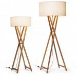Lampa-marset-Cala-p140-och-P180-960x960