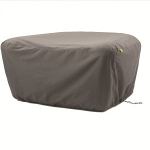 Blofield All-Weather-Cover-BB2