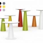 Hopla-bord-Slidedesign-mobler-design-gron