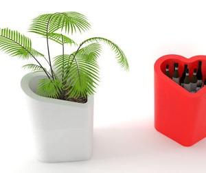 Kruka-slide-design-Mon-amour-vit-och-red