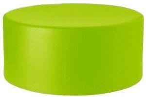 Pall-Pedrali-wow-470-green