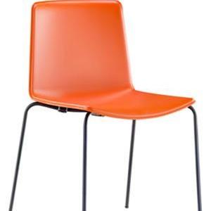 Stol-Pedrali-Tweet-890-orange