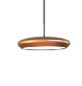 lampa-Stockholm-koppar-studio-italia-pendel