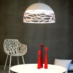lampa-kelly-studio-italiadesign-vit-armatur-taklampa