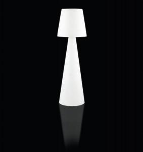 lampa-pivot-inomhus-slidedesign