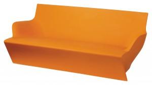 soffa-kami-yon-slidedesign-mobler-orange