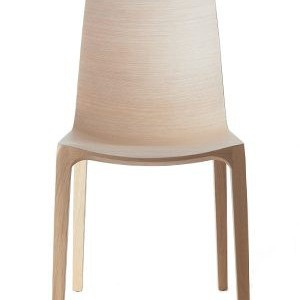stol-Pedrali-Frida-752 ek