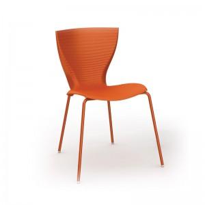 stol-slide-gloria-slidedesign-orange