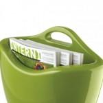 tidningsstall-MAG-Slidedesign-gron