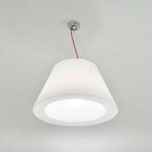 lampa slidedesign bln
