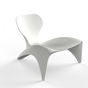 Slide design Isetta vit