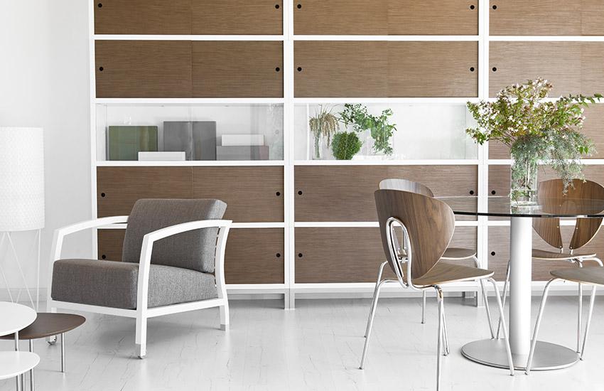 stol stua globus by jesus gasca. Black Bedroom Furniture Sets. Home Design Ideas
