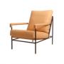Design smaland seventy_t_rnsj_natur_fri72web