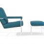 Design smaland seventy_white_lido_petrol-3