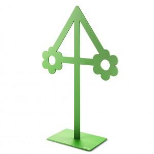 stilren_sommarstang_40_green