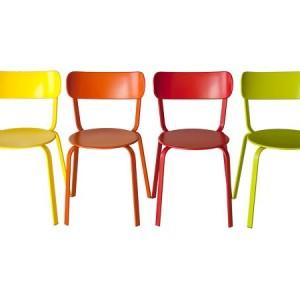 lapalma_stil_stackable_chair_e