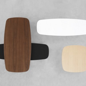 stua-solapa-table-wood